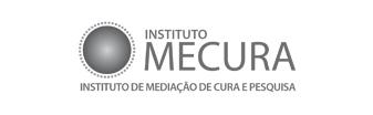 Mecura